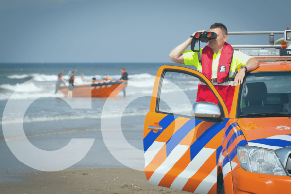 Dutch National Lifeguard Association